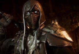 Noob Saibot joins the fray in Mortal Kombat 11; Shang Tsung DLC character announced