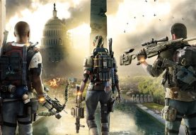 The Division 2: Episode 2 Release Date Revealed; Includes Fixes, Additional Content and More