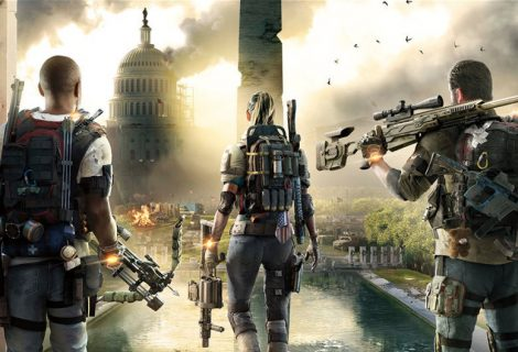 Rumor: The Division 2  Warlords of New York Expansion Coming in March; Second Season to be Revealed Tomorrow