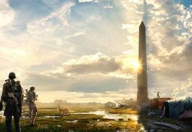 The Division 2 now available for preload; Start times and Install Size revealed