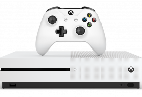 Rumor: Xbox One S All-Digital Edition due out in May; Pre-Order starts April 2019