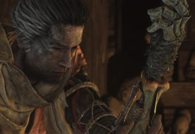 Sekiro Guide - Consequences of Dying & Dragonrot Disease detailed