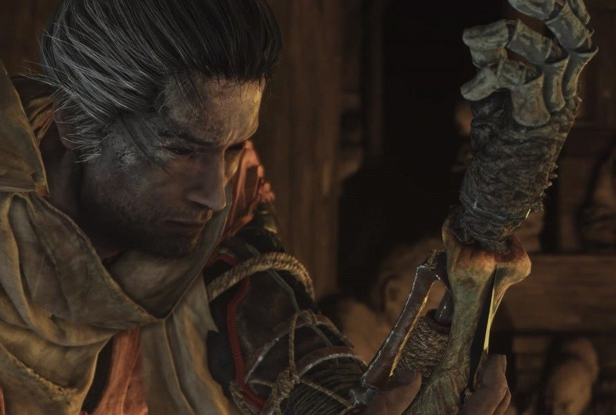 Sekiro Guide – Consequences of Dying & Dragonrot Disease detailed