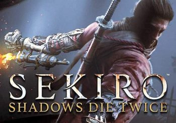 Sekiro: Shadows Die Twice Guide: Tips before you play the game