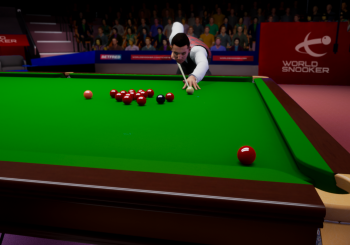 Snooker 19 Releasing This Spring