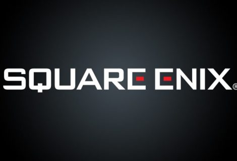 Square Enix Announced Its Full PAX East 2019 Lineup