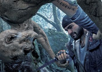 Days Gone Post Launch content detailed; Survival difficulty and weekly challenges coming soon