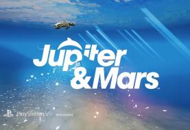 Jupiter & Mars Review