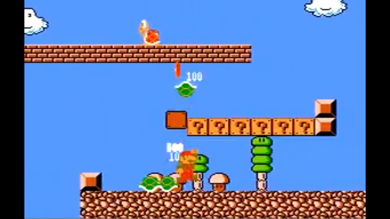 Nintendo Switch Online Getting Super Mario Bros The Lost Levels Punch Out And Star Soldier On April 10 Just Push Start