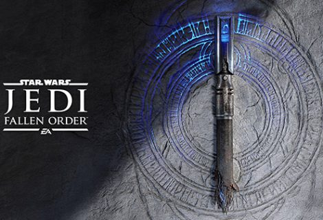 Star Wars Jedi: Fallen Order premiere happening on April 13