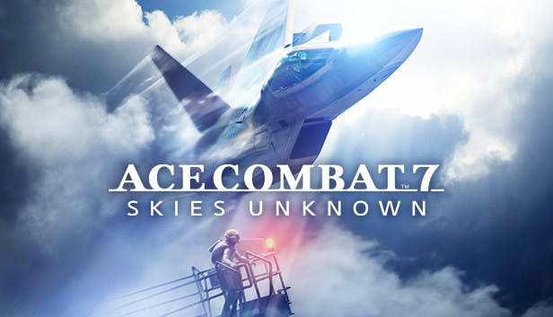 Ace Combat 7: Skies Unknown DLC Info Announced