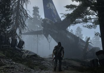 Days Gone version 1.08 update now live; Patch notes detailed