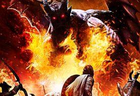 Dragon's Dogma: Dark Arisen (Switch) Review