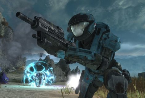 Halo: The Master Chief Collection Adds Halo: Reach on December 3