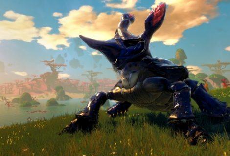 Ubisoft Says Starlink: Battle For Atlas Sold Below Expectations