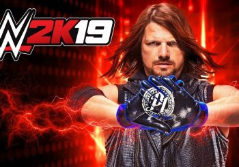 $1 Million WWE 2K19 Challenge Happening This Weekend