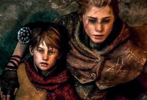 A Plague Tale: Innocence launch trailer released