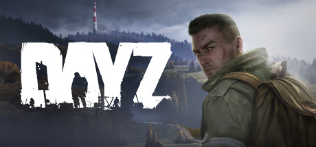 DayZ finally coming to PS4 next week