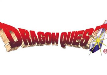 New Dragon Quest game for mobile phones to be announced next week