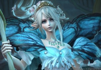 Final Fantasy XIV: Shadowbringers Gameplay Changes detailed; Benchmark tool now available