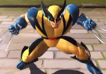 Marvel Ultimate Alliance 3 Wolverine gameplay video released
