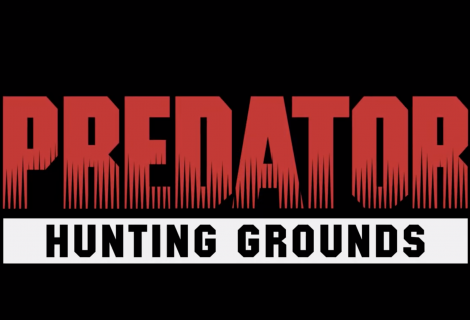Predator: Hunting Grounds Announced; Developed by IllFonic