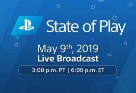 New State of Play features extended look at MediEvil, a new title and more this May 9