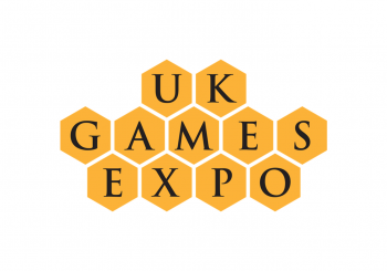 UKGE 2019: Top Anticipated Board Games
