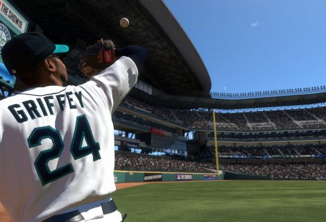 MLB The Show 19 1.09 Update Patch Released