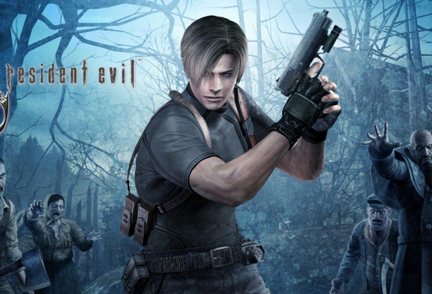 Rumor: Resident Evil 4 Remake Delayed for Overhaul