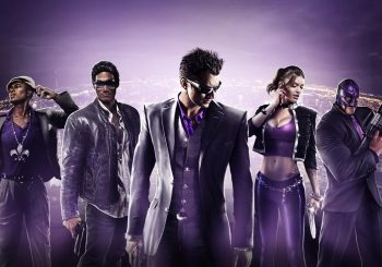 Saints Row: The Third - The Full Package Review