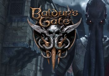 Baldur's Gate III announced and it's coming to both PC and Stadia