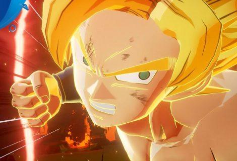 Bandai Namco E3 2019 lineup revealed