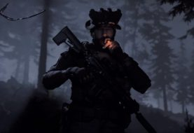 Rumor: Call of Duty: Modern Warfare DLC Maps Revealed; Includes a Number of Fan Favorites