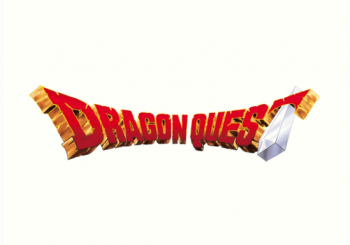 Dragon Quest XII preparations is underway