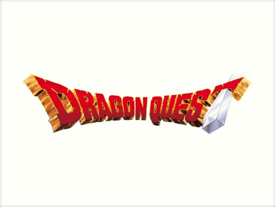 Dragon Quest XII preparations is underway
