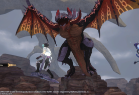 Dragon Star Varnir coming to PC this September