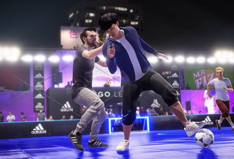 FIFA 20 launches September 26 for PS4, Xbox One, and PC