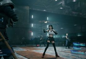 E3 2019: Final Fantasy VII Remake is Different than You'd Expect