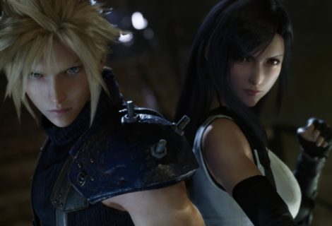 Final Fantasy VIII Remake E3 2019 Trailer released; Special Editions revealed