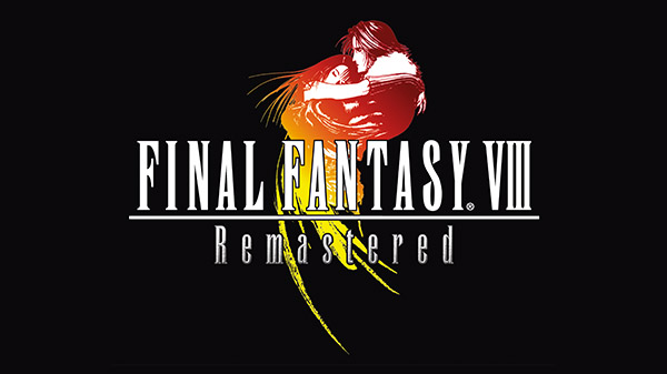 Final Fantasy VIII remastered announced for consoles and PC