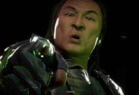 Mortal Kombat 11 - Is Shang Tsung Worth Purchasing?
