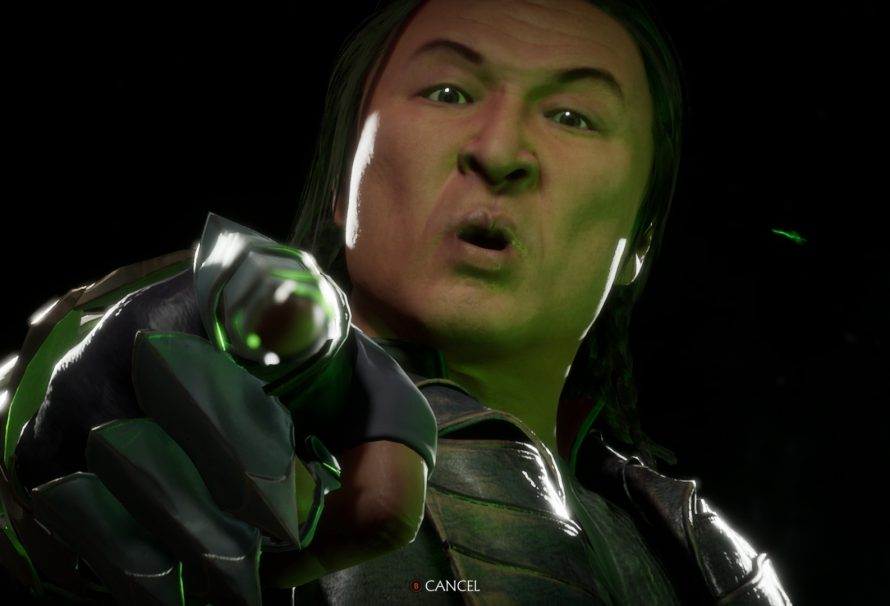 Mortal Kombat 11 – Is Shang Tsung Worth Purchasing?