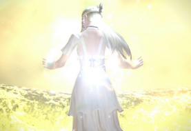 Final Fantasy XIV: Shadowbringers Patch Notes now live