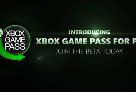 How to download the Xbox Game Pass for PC app on Windows 10
