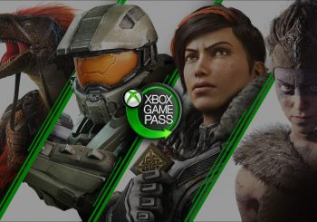 Xbox Game Pass for PC now available for Open Beta