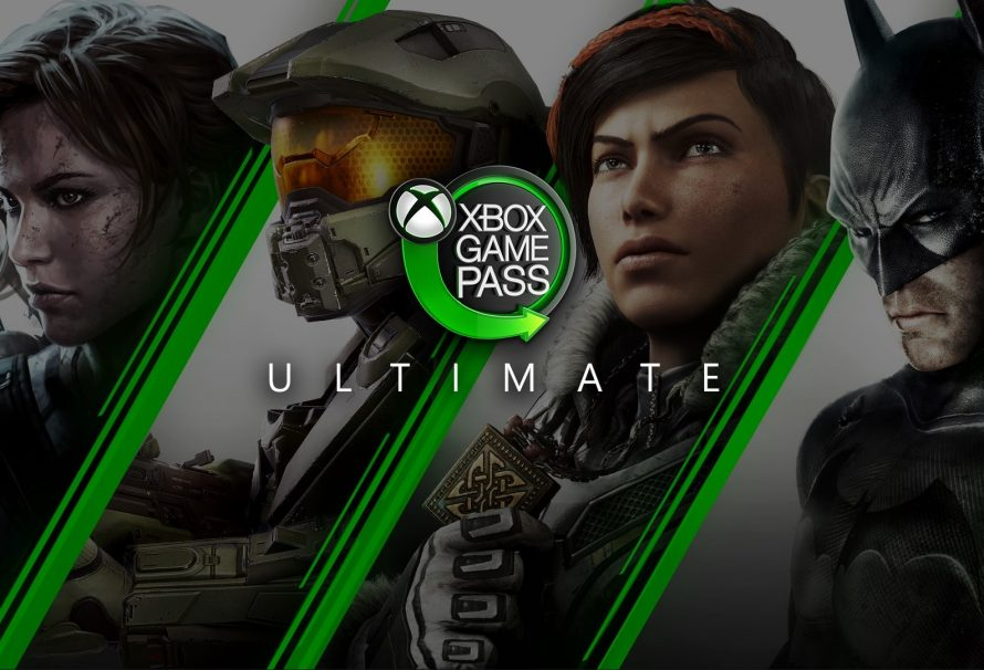 Xbox Game Pass Ultimate and Xbox Game Pass PC details revealed