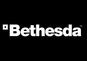 Deathloop Announced At E3 2019