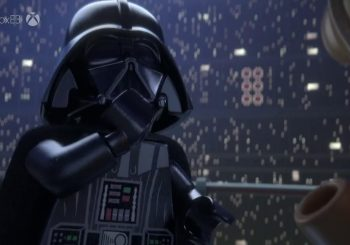 LEGO Star Wars: The Skywalker Saga Coming To Our Galaxy