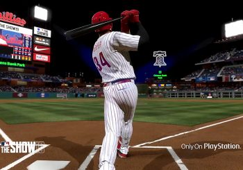 MLB The Show 19 1.12 Update Patch Notes Hit The Field